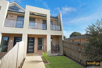 4/24 Markey Street, Guildford NSW 2161