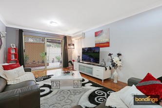 16/274 Stacey Street, Bankstown NSW 2200